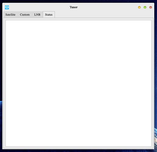 Snímek obrazovky 2021-06-16 v 17.30.59