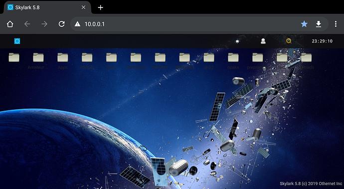 chrome_screenshot_Apr 5, 2021 11_29_16 PM EDT
