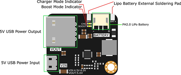 mp2636-power-booster--charger-module